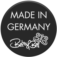 Made-in-Germany_Logo