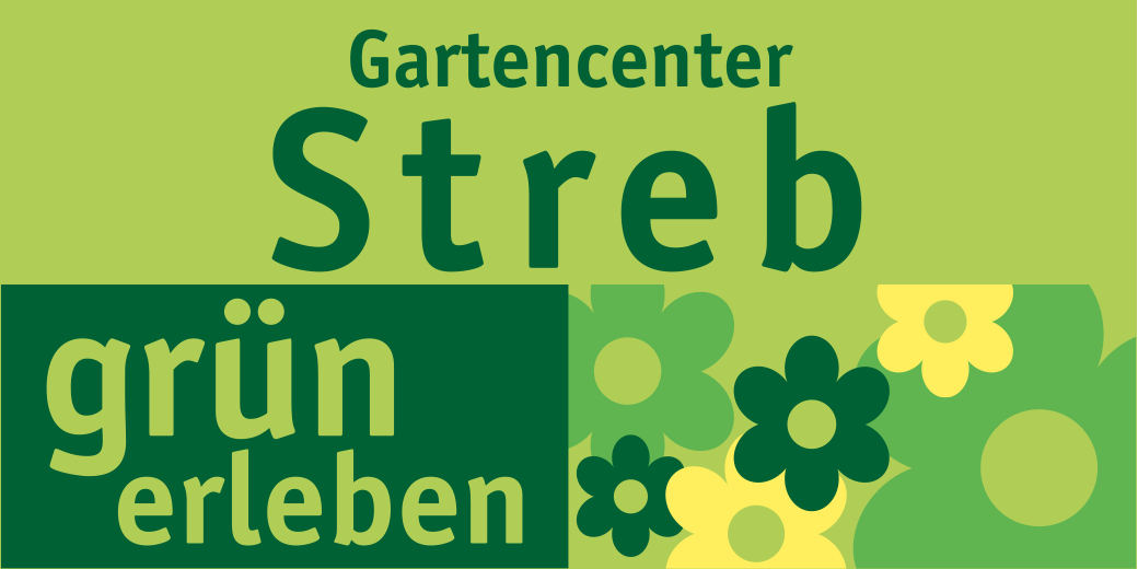 Gartencenter Streb