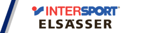 Intersport-Elsaesser_Logo