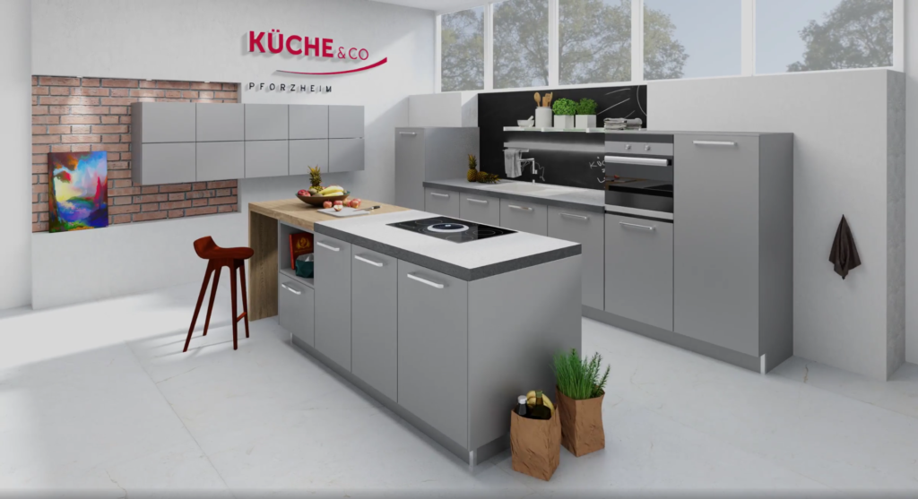 News - Küche & Co Pforzheim